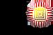 Logotipo GRUPO CRIAR